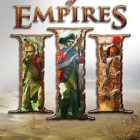 Age of Empires 3 Free Download