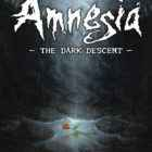 Amnesia The Dark Descent Download Free Game