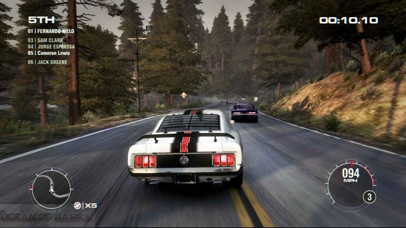 Grid 2 Downlaod For Free