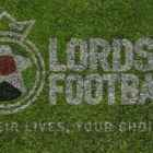 Lords Of Football Logo