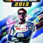 NASCAR The Game 2013 Free Download
