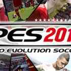 PES Pro Evolution Soccer 2014 Free Setup Download