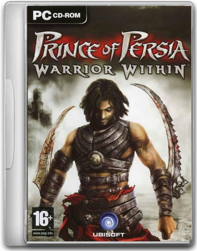 Prince Of Persia 3 Download Free