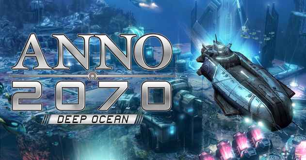anno 2070 free download
