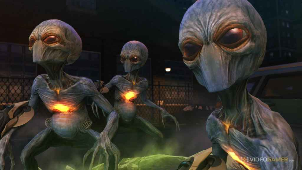 download free xcom enemy unknown 1024x576