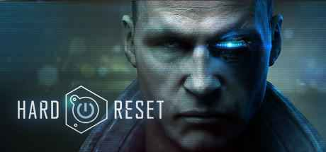 hard reset free download