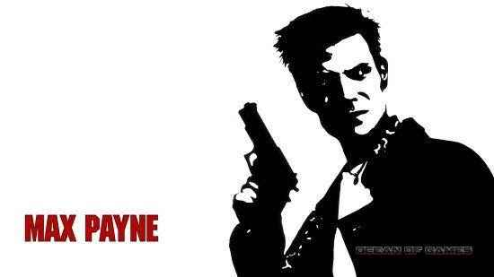 max payne 1 download