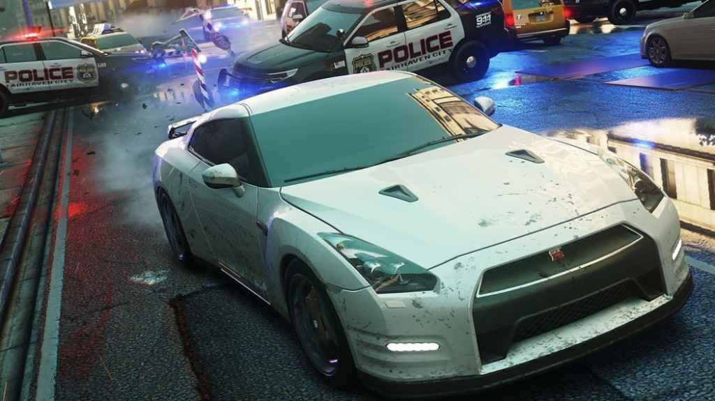 need for speed most wanted free download1 1024x575