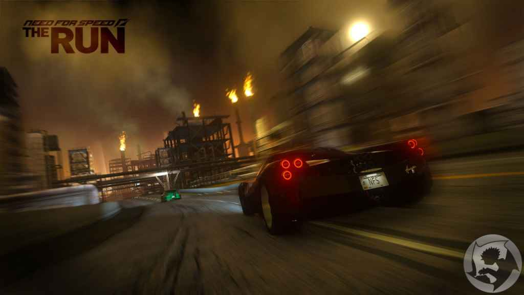 need for speed the run download free 1024x576