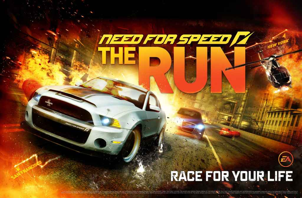 need for speed the run free download 1024x672