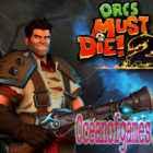 orcs must die 2 free download