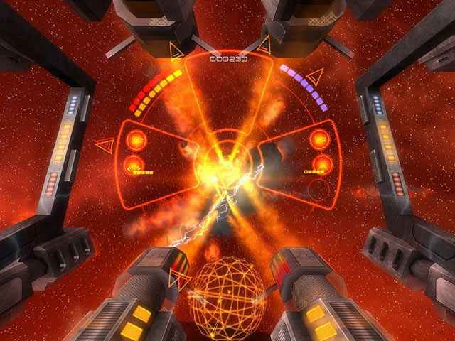 star shooter download free