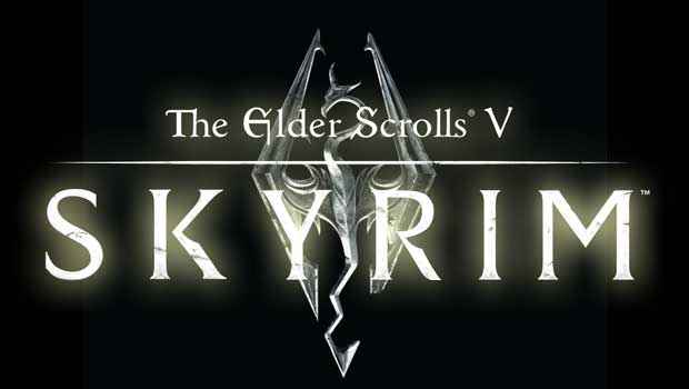the elde scrolls v skyrim free download