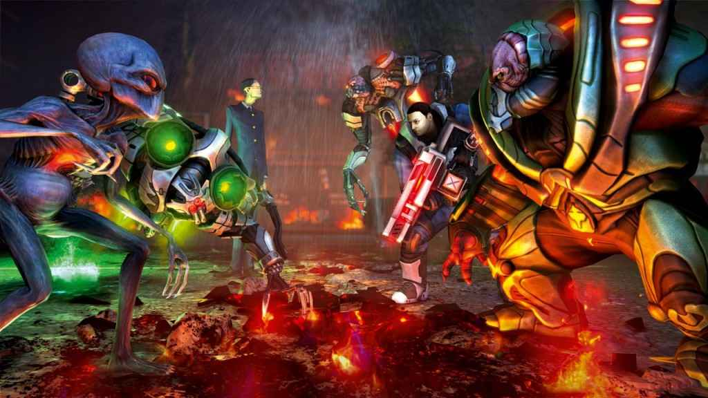 xcom enemy unknown free download 1024x576