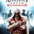 Assassin Creed Brotherhood Free Download