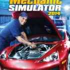 Car Mechanic Simulator 2014 Free Download