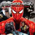 Free Spider Man Web of Shadows Download