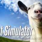 Goat Simulator Setup Download For Free
