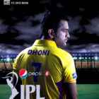 IPL-6 Full Game Download For Free
