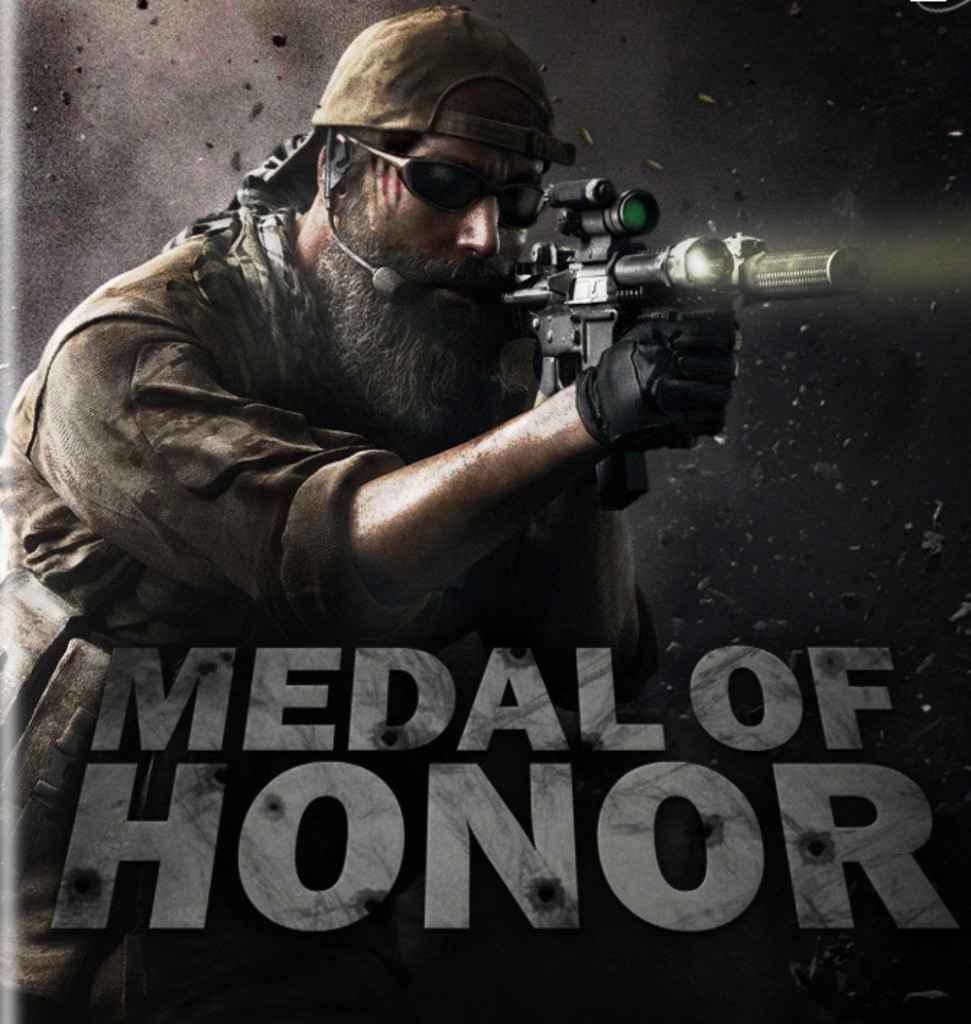 Medal Of Honor 2010 Free Download 971x1024