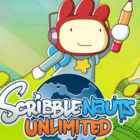 Scribblenauts Unlimited download free