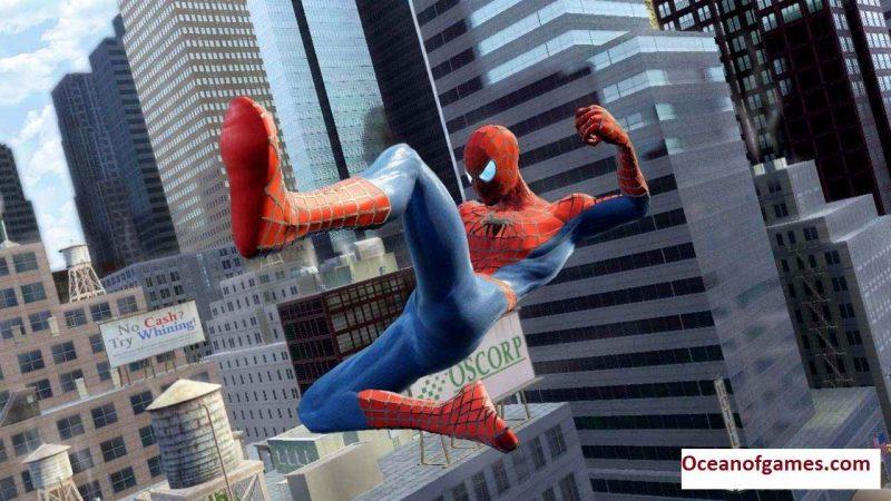 Spider Man 3 download