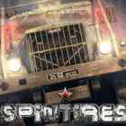 SpinTires Setup Download For Free