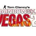 Tom Clancys Rainbow Six Vegas 2 Free DownloadTom Clancys Rainbow Six Vegas 2 Free Download