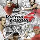 Virtua Tennis 4 free download