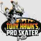 Tony Hawk Pro Skater Hd Free Download