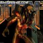Doom 3 Game Free Download