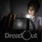 DreadOut Setup Download For Free