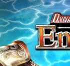 Dynasty Warriors 8 Empires Free Download