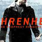 Fahrenheit Indigo Prophecy Remastered Free Download