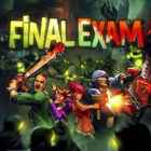 Final Exam PC Game Setup Free Download