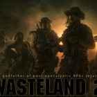 Free Wasteland 2
