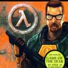 Half Life PC Game Features