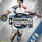 IHF Handball Challenge 12 Free Download