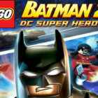 Lego Batman 2 Free Download