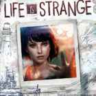 Life Is Strange Episode 1 Free Download