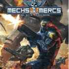 Mechs-and Mercs Black Talon Setup Download For Free