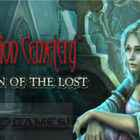 Redemption Cemetery Salvation of The Lost Free Download