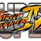 Super Street Fighter IV Free Download1
