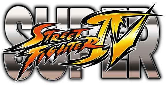 Super Street Fighter IV Free Download1