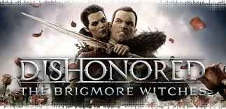 The Brigmore Witches Free Download