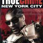 True Crime New York City Free Download