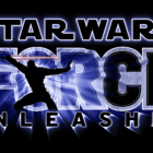 Star Wars The Force Unleashed Free Download