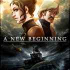 A New Beginning Free Download