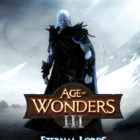 Age of Wonders III Eternal Lords Free Download