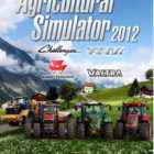 Agricultural Simulator 2012 Free Download